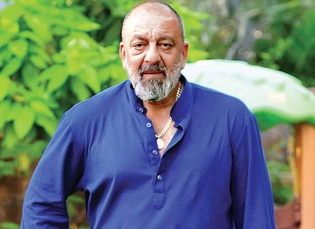Sanjay Dutt is suffering from lung infection, to be discharged on Sunday evening