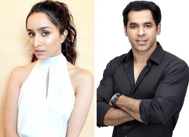 Shraddha Kapoor not approached for Aadai remake, confirms producer Vishal Rana