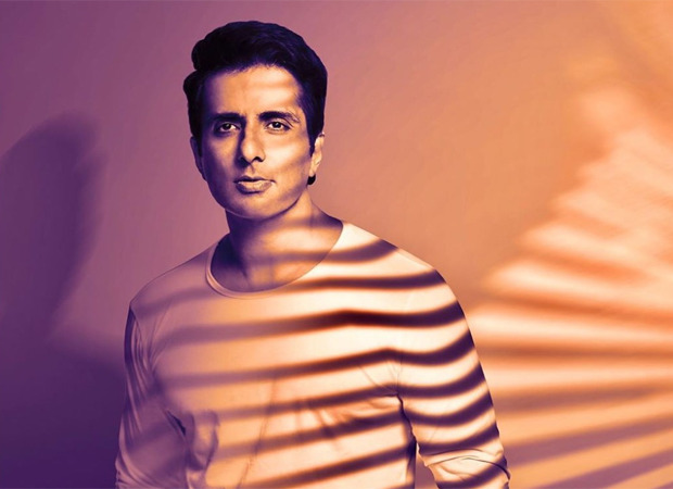 Sonu Sood calls out a fake account, says you will be arrested for cheating innocent people