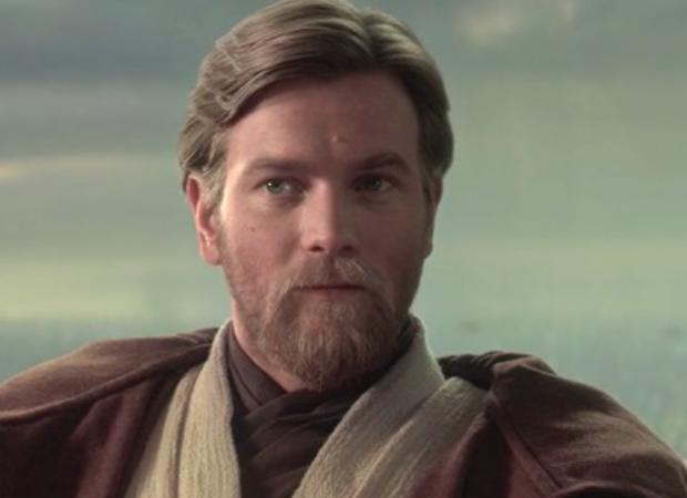 Star Wars' Obi-Wan Kenobi series for Disney+ starring Ewan McGregor to reportedly begin production in September
