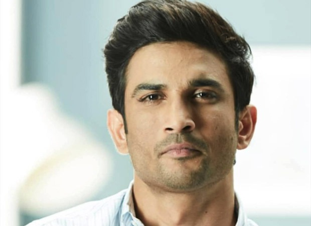 Sushant Singh Rajput's sister's WhatsApp chats with ex-manager Shruti Modi suggest that they were aware about his medical condition