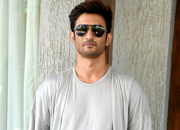 Sushant Singh Rajput's family to hold global prayer meet on August 22, Shweta Singh Kirti urges fans to participate