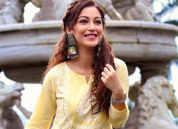 Taarak Mehta Ka Ooltah Chashmah Sunayana Fozdar to play the new Anjali after Neha Mehta