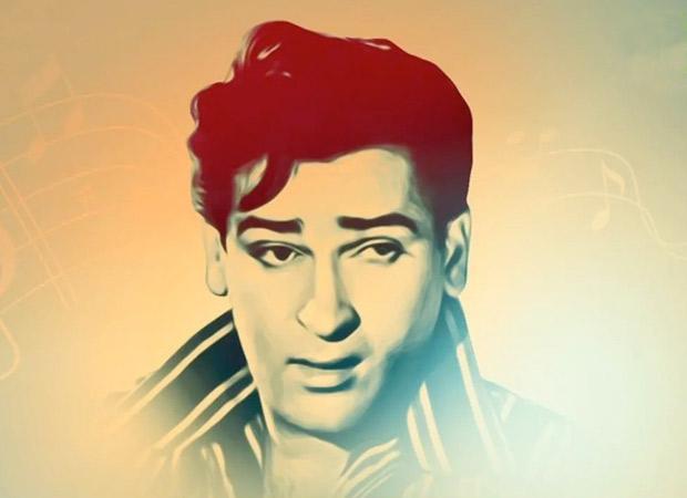 Top 5 Shammi Kapoor songs