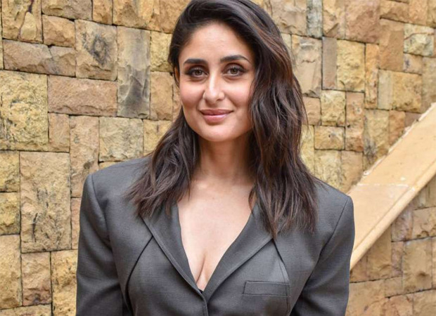 """21 Years of working would not have happened with just nepotism,"" says Kareena Kapoor on nepotism"