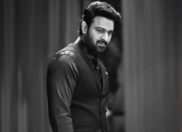 One year of Saaho: PAN-India star Prabhas pens a heartfelt message for fans and team of Saaho