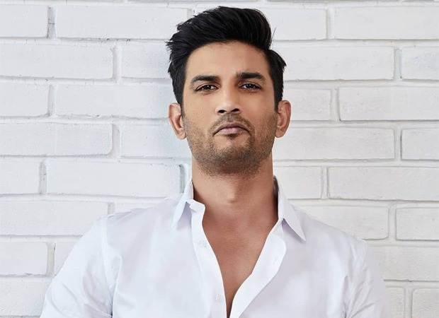 After Disha Salian's demise, Sushant Singh Rajput spoke to a lawyer; CBI to look into it