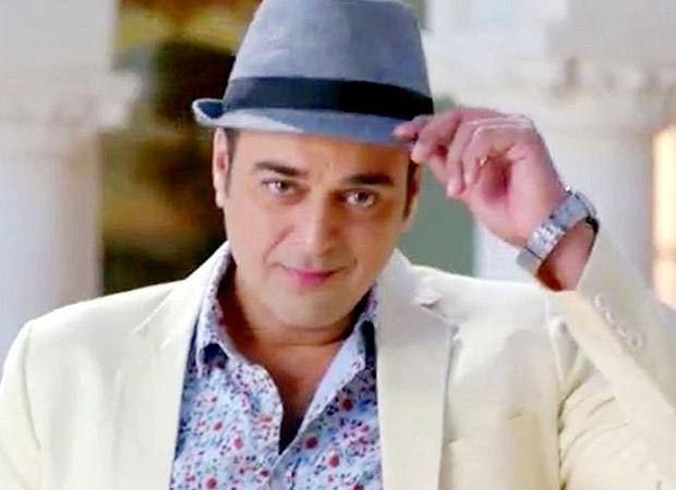 Choti Sarrdaarni actor Krishna Soni tests positive for Coronavirus, the shoot comes to a halt