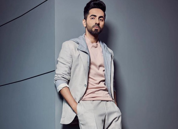 """Gender-neutral awards should become the norm!"", says Ayushmann Khurrana, hailing Berlin Film Festival's announcement"