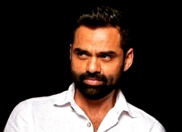 "EXCLUSIVE Abhay Deol slams blind items, ""Why try and legitimize rumours It's worse when someone like Rajeev Masand does it"