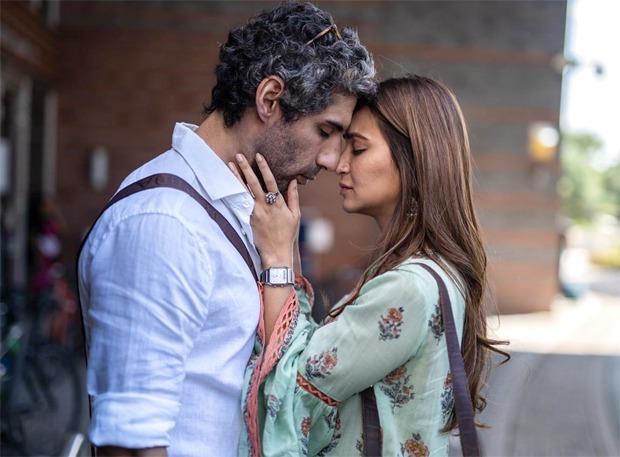 Pulkit Samrat, Harshvardhan Rane, Jim Sarbh, Kriti Kharbanda & Sanjeeda Sheikh starrer Taish to premiere on Zee5 on October 29