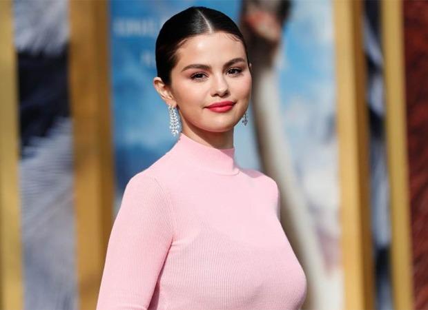 Selena Gomez to return as the lead inHotel Transylvania 4, turns executive producer