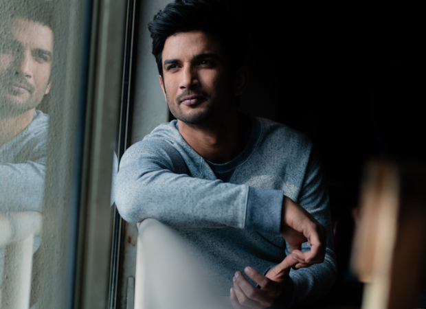 Sushant Singh Rajput reportedly made his sister Priyanka nominee in investments in May 2020
