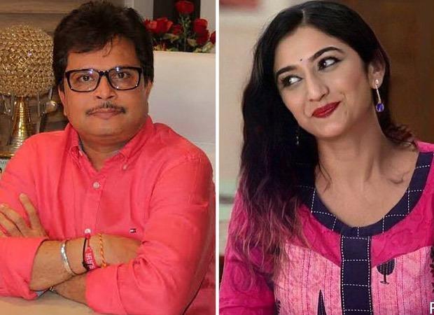 Taarak Mehta Ka Ooltah Chashmah Asit Modi comments on Neha Mehta's exit from the show