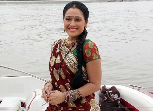 Taarak Mehta Ka Ooltah Chashmah to complete 3000 episodes, fans want to see Disha Vakani back as Daya