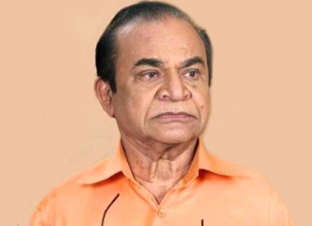 Taarak Mehta Ka Ooltah Chashmah's Ghanshyam Nayak aka Nattu Kaka has been hospitalized for surgery