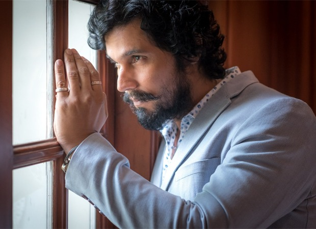 Randeep Hooda feels that theatres should reopen soon considering everything is opening