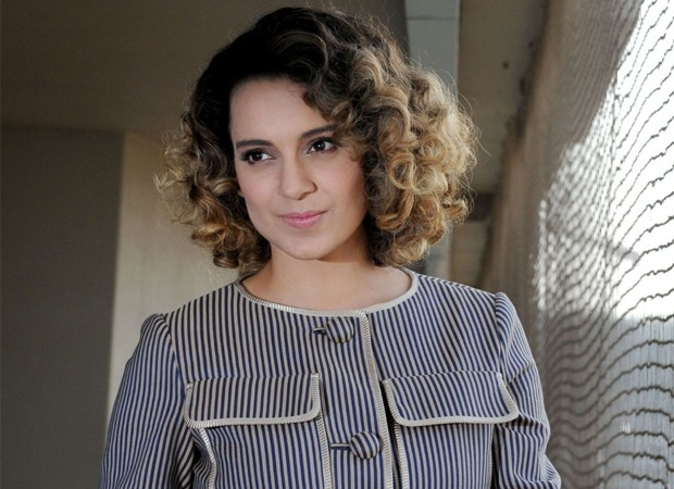 Mumbai Police to probe Kangana Ranaut for allegations of drug consumption, says Maharashtra Home Minister