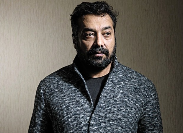 Anurag Kashyap's assistant narrates an incident when an actress suggested few favours to the filmmaker for a role