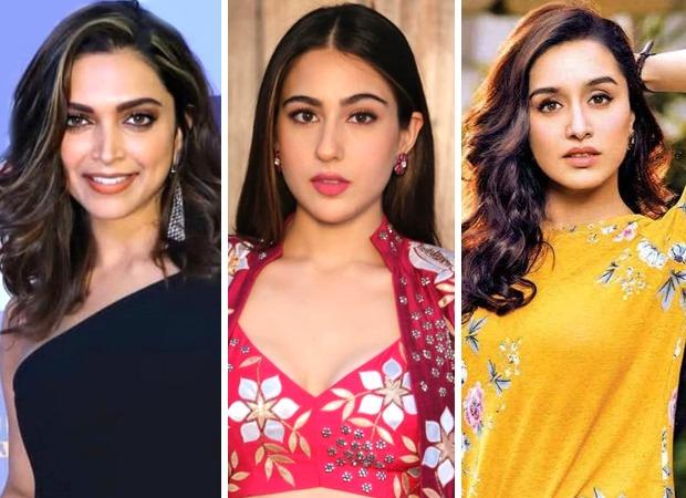 Deepika Padukone, Sara Ali Khan, Shraddha Kapoor not linked to any drug peddlers yet