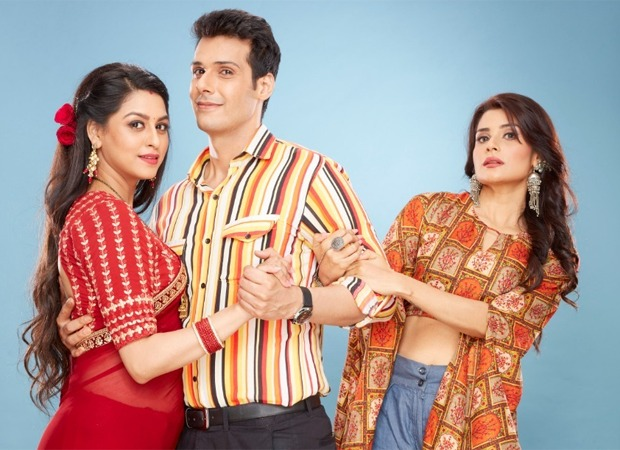 Zee TV launches the first fiction show post-lockdown, Ram Pyaare Sirf Humare