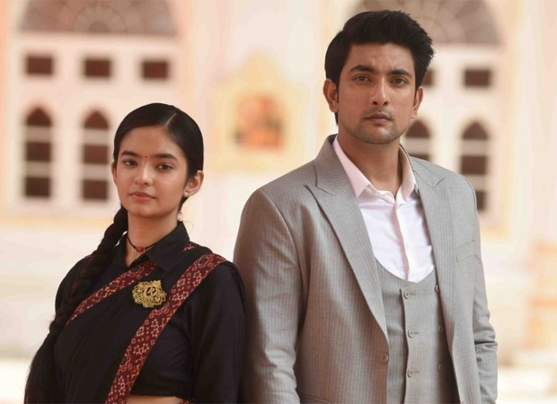 Zee TV's new show Apna Time Bhi Aayega is all about defying one's destiny and rising
