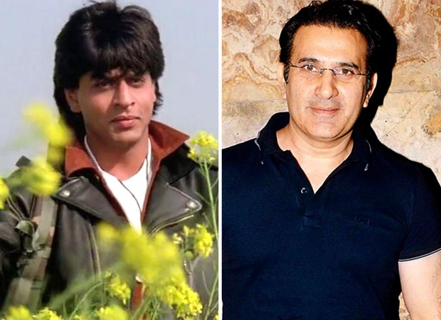 "25 Years of Dilwale Dulhania Le Jayenge EXCLUSIVE: ""Initially, there wasn't a fight sequence. But Shah Rukh insisted, ""Ek FIGHT toh honi chahiye yaar"" - Parmeet Seth"