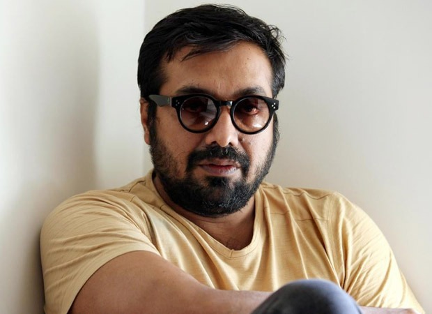 Anurag Kashyap questioned for over 8 hours by Mumbai Police in sexual assault case