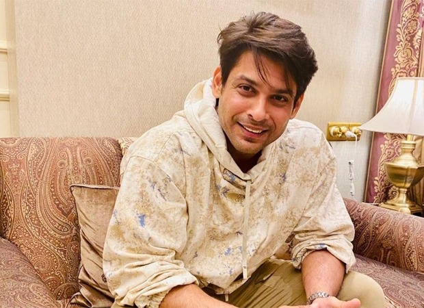 Bigg Boss 14 Sidharth Shukla recalls how he used to steal money from his father's wallet to impress girls during his college days