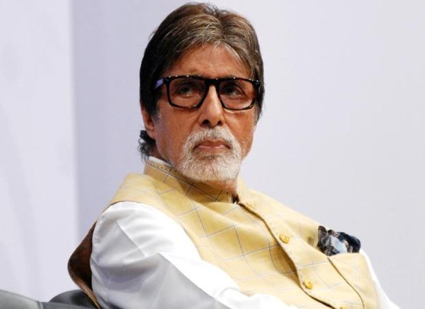 Birthday Special 5 Amitabh Bachchan films you missed