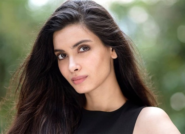 Diana Penty joins The Khaki Project, helps provide essentials for Mumbai Police