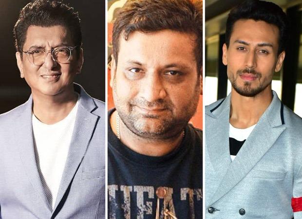EXCLUSIVE: After Kick 2, Sajid Nadiadwala gets Rajat Arora on board as WRITER of Tiger Shroff's Heropanti 2