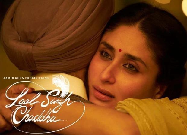 Kareena Kapoor Khan wraps up shooting for Laal Singh Chaddha in Delhi