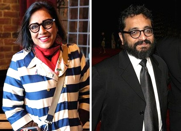 Mira Nair coaxes Shimit Amin out of retirement after 11 years