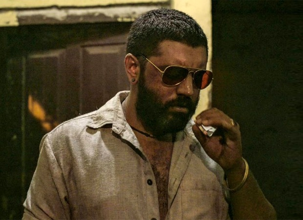 Nivin Pauly starrer Moothon to close Indian Film Festival of Melbourne 2020