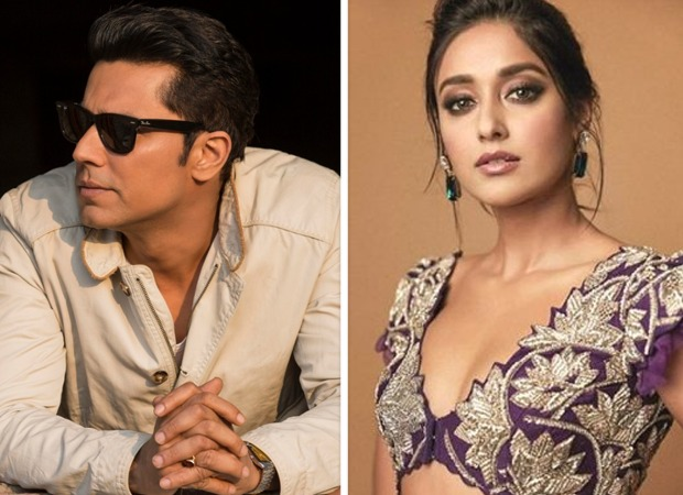 Randeep Hooda and Ileana D'cruz to star in Sony Pictures Films India's next, Unfair & Lovely