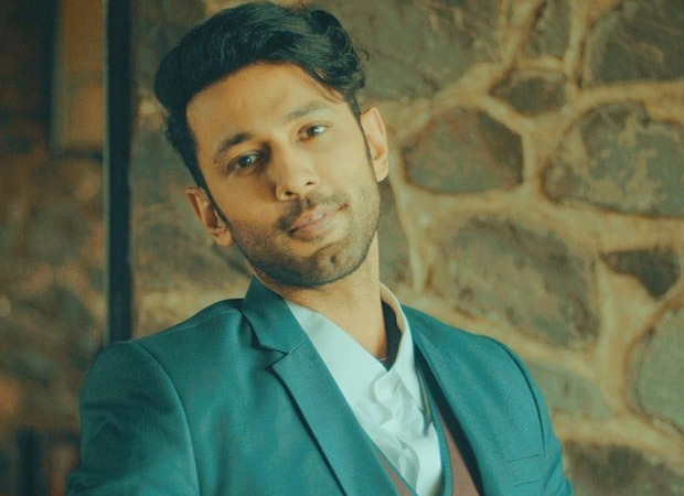 Sahil Anand admits that he was diagnosed with COVID-19, reveals the reason why he kept it hidden