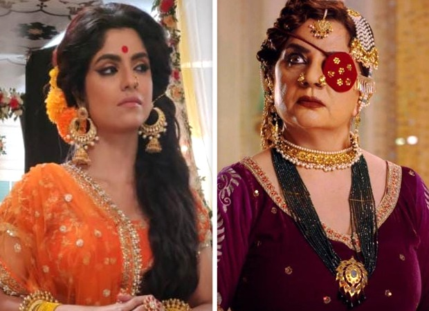 Sayantani Ghosh and Alka Tiwari join the cast of Barrister Babu