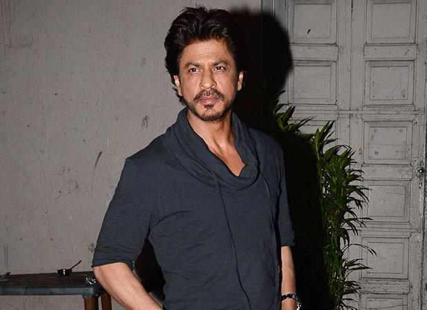 Shah Rukh Khan's fanclub will celebrate his birthday virtually instead of visiting Mannat