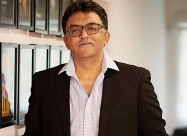 Sunir Kheterpal quits Azure Entertainment