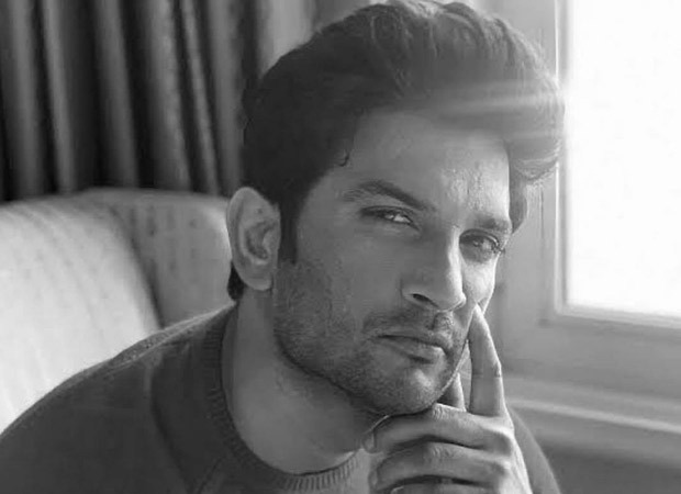 Sushant Singh Rajput Death Case: AIIMS rules out the murder angle
