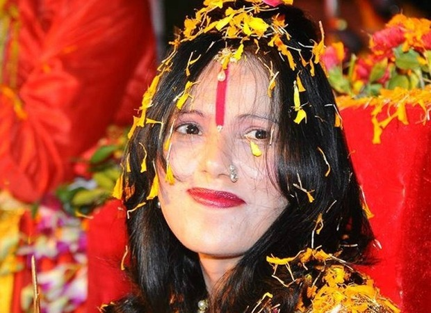 Bigg Boss 14: Radhe Maa to be the highest paid celebrity in the house?
