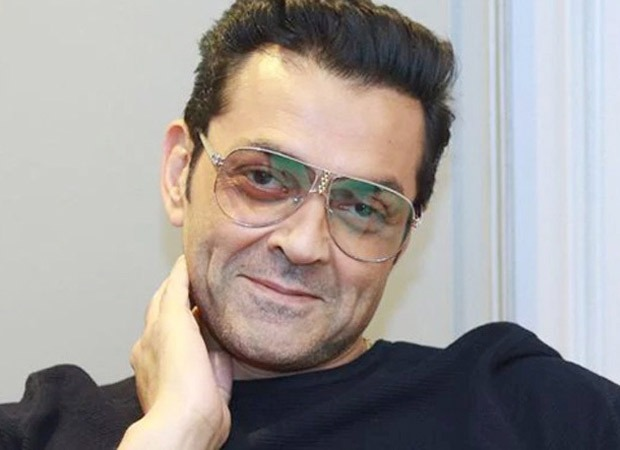 "EXCLUSIVE: ""If my character had not died in Bichhoo, the film would have done better,"" says Bobby Deol talking about the impact of Badal and Bichhoo in his career"