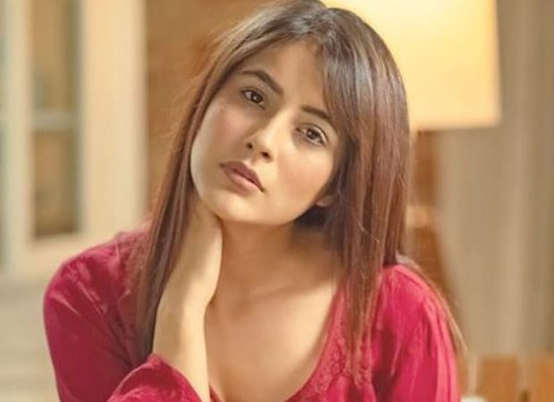 """""""I got everything I wanted,"""" says Shehnaaz Gill when asked if she would return to the Bigg Boss house"""