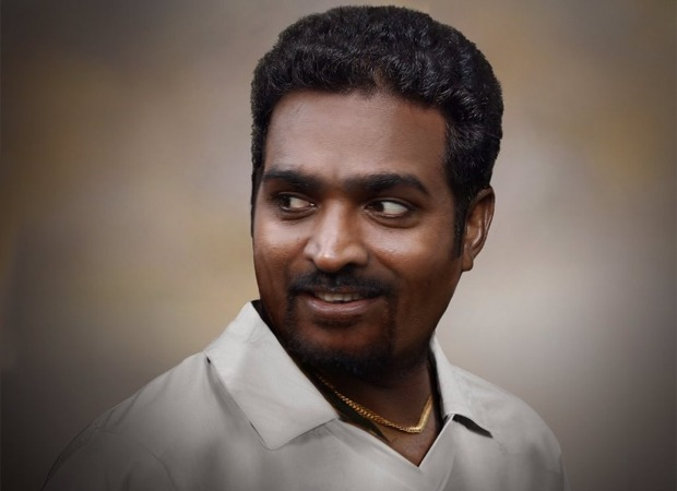 After 'Shame on Vijay Sethupathi' trends, makers of Muthiah Muralidaran biopic release official statement clarifying that the film does not make any political statement
