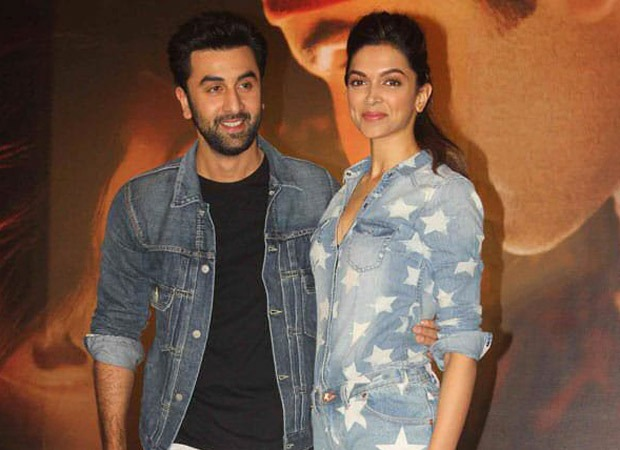 9 Years Of Rockstar: Did you know Deepika Padukone was the first choice for Ranbir Kapoor starrer?