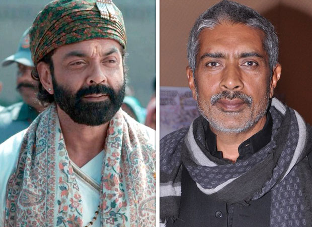 Aashram Season 2 Karni Sena serves legal notice to Prakash Jha for hurting religious sentiment; demands show not be released (1)