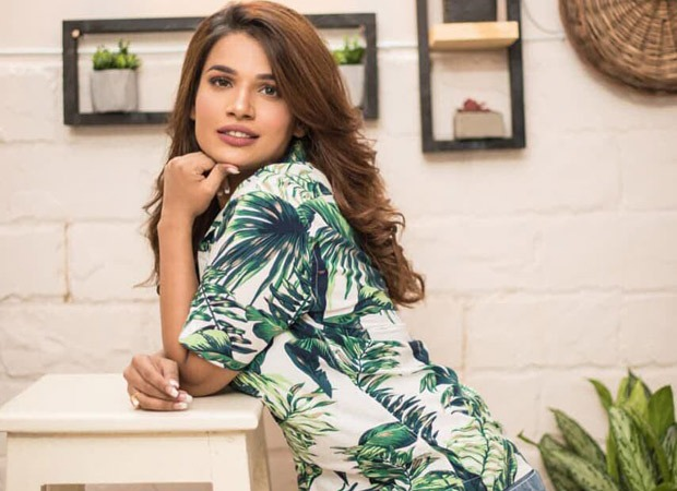 """EXCLUSIVE Bigg Boss 14's ex-contestant Naina Singh says, """"The makers did not show half the things that I did in the house"""""""