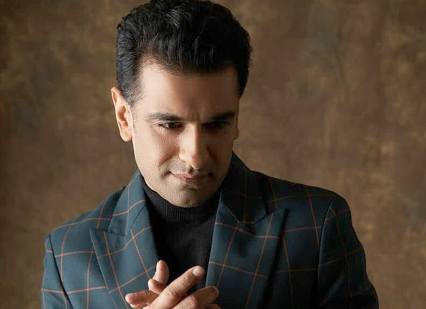 Eijaz Khan breaks down on Bigg Boss 14 remembering his mother, says he has no memory of her