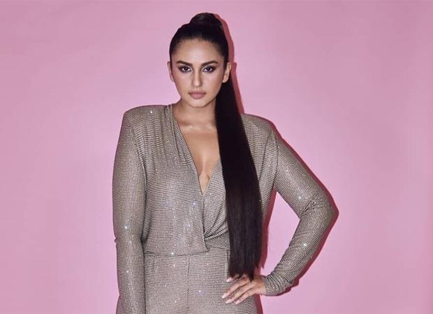 Huma Qureshi to play the lead in Subhash Kapoor's political drama Maharani